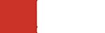 AudioHead Logo