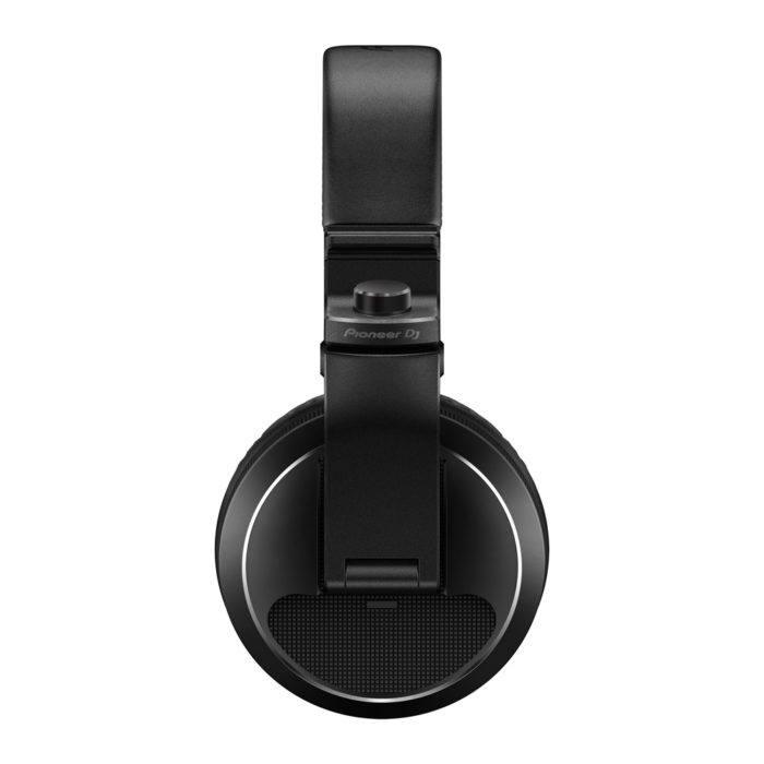 Pioneer HDJ-X5 Over-Ear Professional DJ Headphones