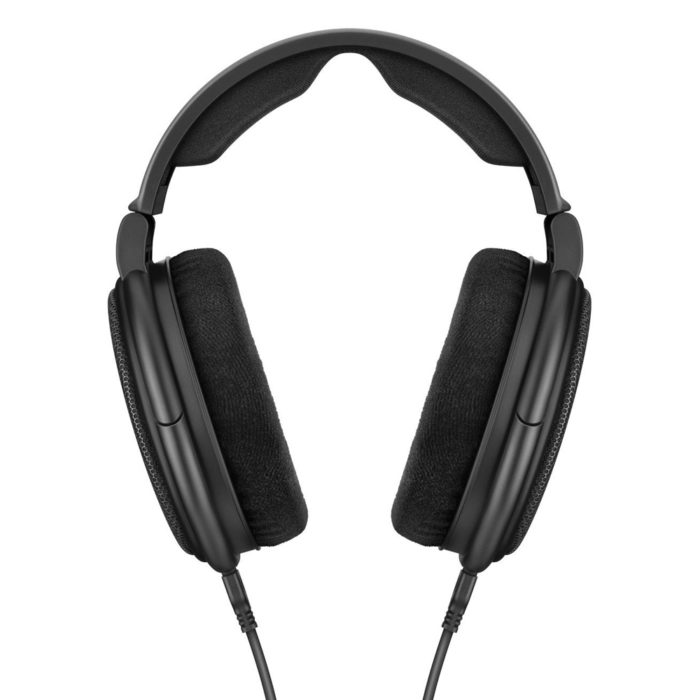 Sennheiser HD 660 S Audiophile Headphones