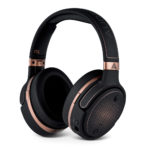 Audeze Mobius Gaming Headphones with Bluetooth (Copper)